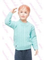 Свитер для мальчиков СВ-972
