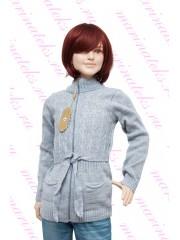 Кофта для девочек КФД-987