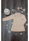Платье ПЛЕ-1062