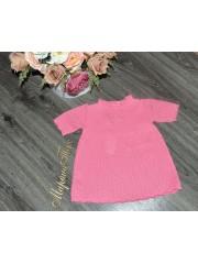 Платье для девочки ПЛ-1076
