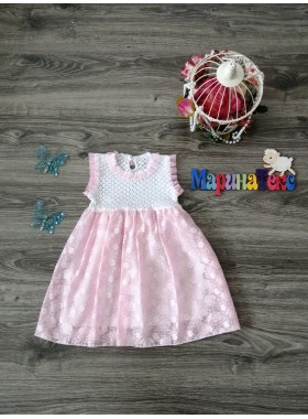 Платье д/д ПЛ-1182