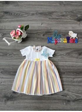 Платье д/д ПЛ-1183