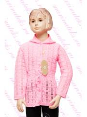 Кофта для девочек КФД-934